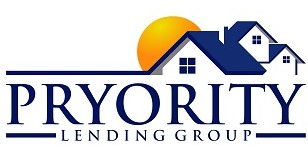 Pryority Lending Group